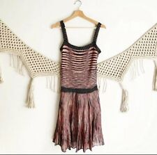 M Missoni size 42 Dress (Size 6)