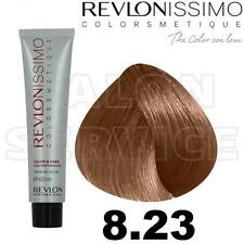 REVLONISSIMO COLORSMETIQUE 60 ML. COL. 8,23