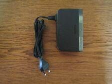 Netzteil/ Stromkabel für Nintendo 64 N64