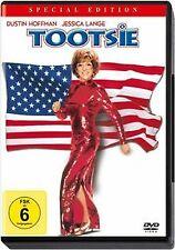 Tootsie [Special Edition] von Sydney Pollack | DVD | Zustand gut
