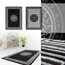 Moderne Wohnraum-Teppiche aus Polypropylen fürs Wohnzimmer