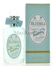 Bluebell By Penhaligon's For Women Eau De Toilette 3.4 Oz 100 Ml Spray NEW