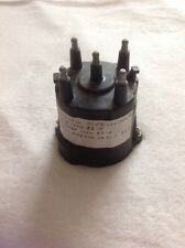 TO CLEAR - NEW INTERMOTOR - DISTRIBUTOR CAP - 44850