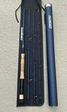 Sage Fly Rod Model Xi3 1291-4