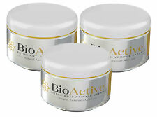 Stem Cell Skin Care Therapy Anti Aging Wrinkle Life Regeneration Cream Ageless 100ml