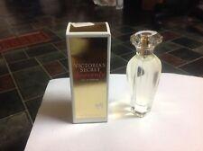 Victoria secret heavenly parfum 30 ml/1fl oz ,new .box Is  not Sealed.