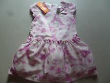 Gymboree Center Stage Pink Purple Floral EASTER Dress 6-12-18-24 mo 2T 3T 5T NEW