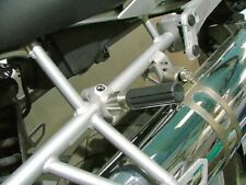 BMW R1200gs Lifting Lever Jacking Aid Lifting Handle R 1200 Gs up 2012