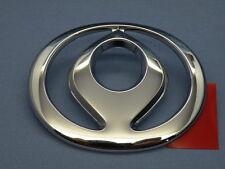 Genuine 1992-1997 Mazda Miata Emblem BB1H-51-731