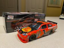Jamie McMurray 2014 ACTION 1:64 #1 Cessna Bell Helicopter Chevy Nascar Diecast