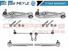 FOR PORSCHE 911 996 TARGA BOXTER 986 FRONT SUSPENSION ARMS LINKS OUTER TRACK ROD