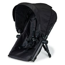 Britax Strollers Accessories For Sale Ebay