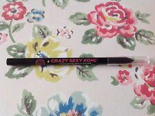 Soap and Glory Supercat Carbon Black Extreme Eyeliner Pen Marker Tip Eye Liner