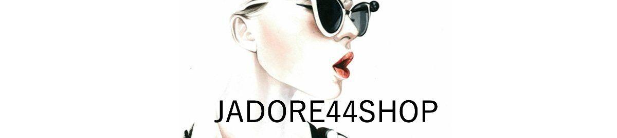JADORE44SHOP