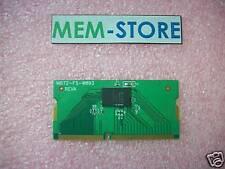 MEM870-32F 32MB Strata Flash memory for Cisco 870 New