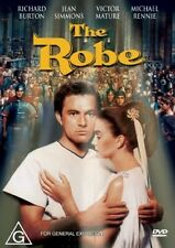 The Robe (DVD, 2007)