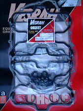 VESRAH Complete Full Gasket set kit Honda VF1000 R VF1000R 1984-85 VG-1076