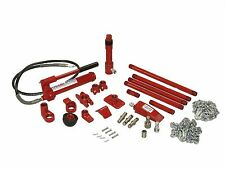 4 Ton Porta Power Kit 5-52001 100% Made in USA by US Jack
