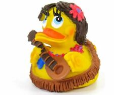 HAWAII RUBBER DUCK - Lanco - 100% Natural Rubber