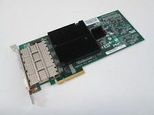 NetApp 111-00341+C0 SAS 4 Port 3/6GB PCIe Controller Card X2065A-R6