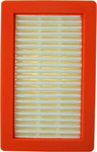 Air Filter-Hengst WD Express 090 33077 045