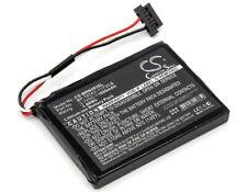 UPGRADE For Magellan BP-TATA3-11/720 B GPS, Navigator Battery Li-ion