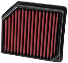 AEM DryFlow Air Filter HONDA CIVIC 1.8L-L4; 2006-2011 - 28-20342