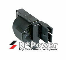 BRAND NEW BOSCH IGNITION COIL for Ford FALCON EB-EL 5.0 WINDSOR V8   PARTS