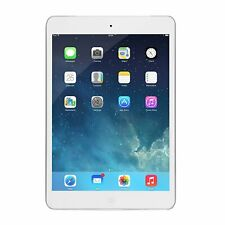 Apple iPad Mini 1st Generation (White) 16GB, Wi-Fi, 7.9 in