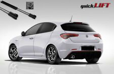 Automatic trunk opener for Alfa Romeo Giulietta (2010 -2020)