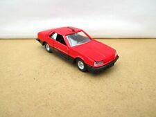 TOMICA DANDY JAPAN No.18 Nissan Skyline 2000 RS Turbo - Boxed