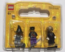Lego Minifigures new in package