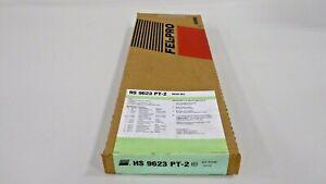 Fel-Pro HS 9623 PT-2 Engine Cylinder Head Gasket Set