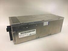 2002-2008 BMW 745i 750i  Logic L7 Hi-Fi Amplifier BMW 7 Series Amp 65126941681