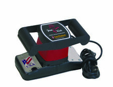 Core Products 3401 Jeanie Rub Variable Speed Massager