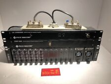 Pico Macom CA-30RK550 Phc-12g Pmcm45 Mpc-hsr Rackmount Video Distribution
