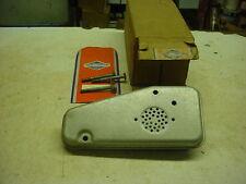 BRIGGS & STRATTON 4 HP MUFFLER 391492 394644 lawn mower small engine parts sears