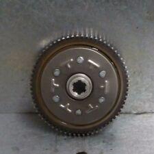 DUCAR PIT BIKE 125 ENGINE GEAR