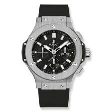 Hublot Big Bang Steel 301.sx.1170.rx Wrist Watch for Men