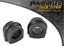 Powerflex negro de Poly Bush para Nissan 200SX-S13&S14 delantero Antil Roll Bar Mount