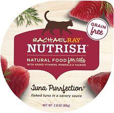 Rachael Ray Nutrish Tuna 2.8oz 1ct, EXP10/20-1/21