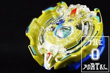 TAKARA TOMY Beyblade BURST B61 Random Booster 4 Quad Quetzalcoatl.J.P-ThePortal0