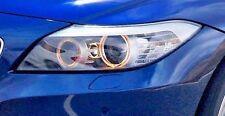 BMW OEM Genuine US Spec Left AHL Bi-Xenon Headlight Headlamp E89 Z4 2009-2013