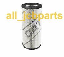 Caterpillar Cat 424b Air Filter Safety (Part No. 110-63236 131-8902)