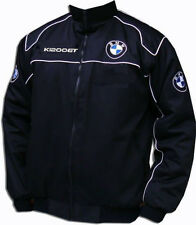 BMW K1200GT  quality jacket