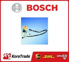 1582980135 BOSCH OE QUALITY ELECTRIC FUEL PUMP