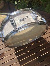 Rogers Fullerton Powertone Snare Drum
