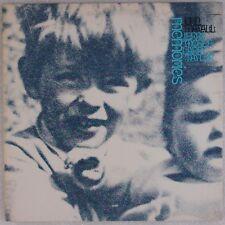 JOHN MAYALL, JERRY McGEE, LARRY TAYLOR: Memories '71 USA Blues Rock ORIG LP NM