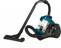 BISSELL PowerForce Bagless Canister Vacuum Rug and Floor - 2156A