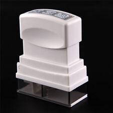 Pill Cutter Splitter Divide Storage Medicine Cut 1/2 1/4 Divide Storage Box -UNH